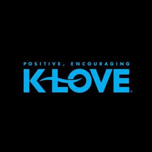 Radio WKVP - K-LOVE 106.9 FM
