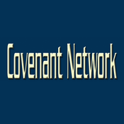 Radio WGMR - Covenant Network 91.3 FM