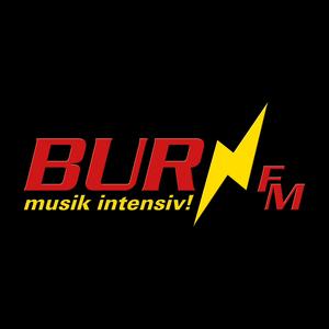 Radio BurnFM