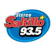Radio Hits FM Saltillo