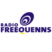 Radio Radio FREEQUENNS 100.8