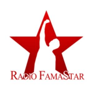 Radio Radio Famastar