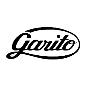 Garito Radio