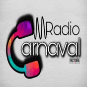 Radio Radio Carnaval Tenerife