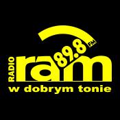 Radio Radio RAM