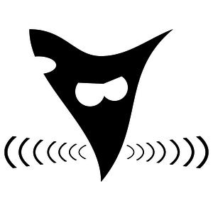 Freies Radio Wiesental