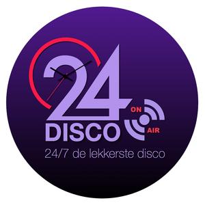 Radio 24Disco