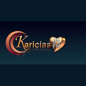 Radio karicias 95 fm
