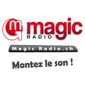 Radio Magic Radio Suisse