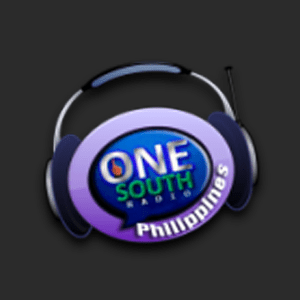 Radio One South Radio Philippines