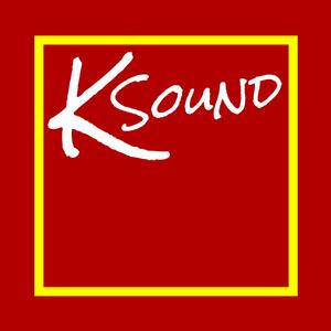 Radio K-Sound (Keighley Sound Radio)