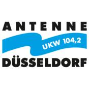 Radio Antenne Düsseldorf