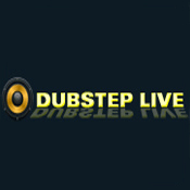 Radio DubstepLive