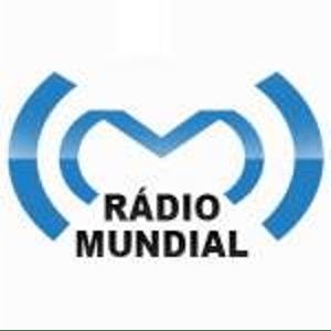 Radio Radio Mundial FM 96,5 IJUI