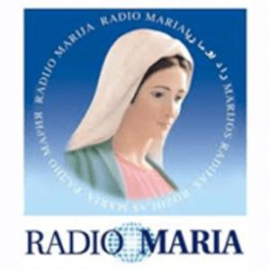 Radio RADIO MARIA SPAIN