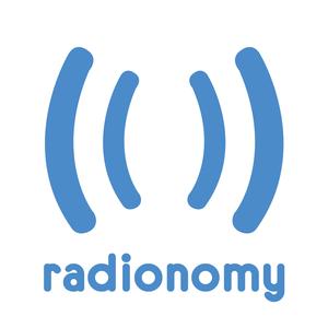 Radio Oldiesparadise