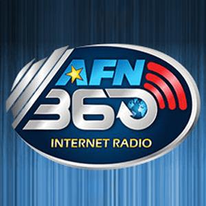 AFN 360 - Powertalk
