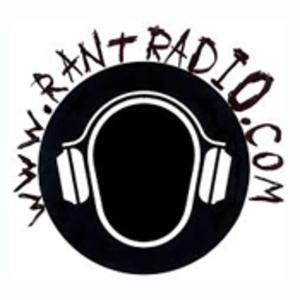 Radio RantRadio Talk