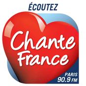 Radio Chante France
