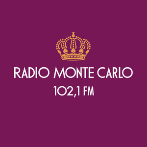 Radio Radio Monte Carlo 102.1 FM