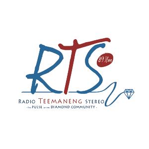 Radio RTS 89.1 FM