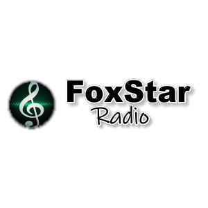 Fox Star Radio