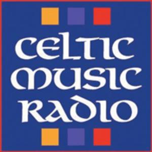 Radio Celtic Music Radio