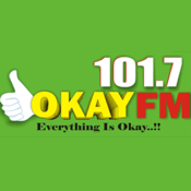 Radio Okay FM