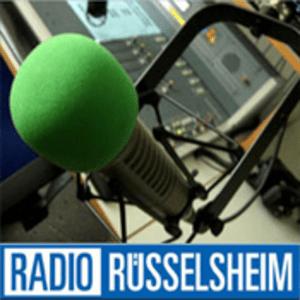 Radio Radio Rüsselsheim