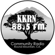 Radio KKRN 88.5 FM