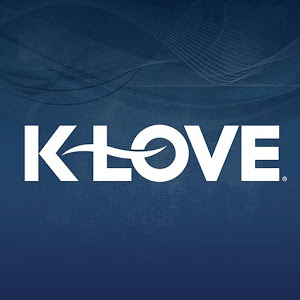 Radio KVKL - K-LOVE 89.3 FM