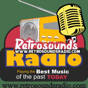 Radio Retrosounds Radio