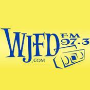 Radio WJFD 97.3 FM