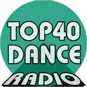 Radio A .RADIO TOP 40 DANCE