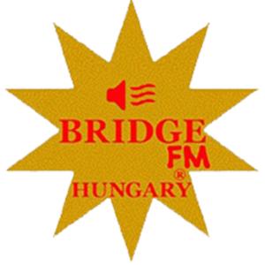 Radio Bridge FM