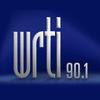 WRTI 90.1 FM HD2 Jazz