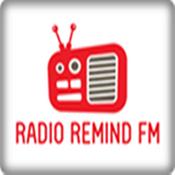 Radio Radio Remind FM