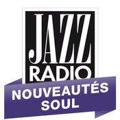 Radio Jazz Radio - Nouveautés Soul