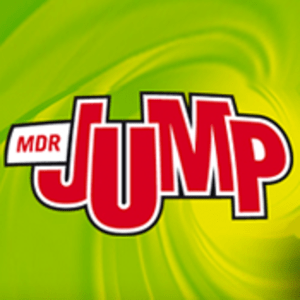Radio MDR JUMP Rock Channel