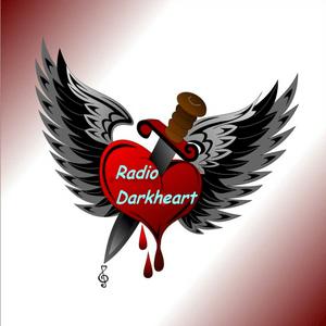 Radio Darkheart