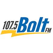 Radio Bolt 107.5 FM