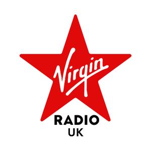 Virgin Radio UK