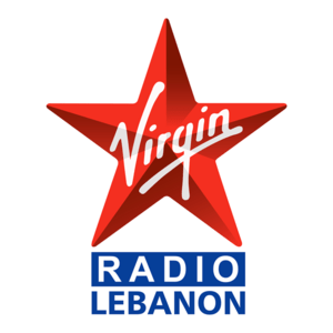 Radio Virgin Radio Lebanon