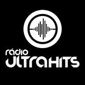 Radio Radio Ultra Hits 2