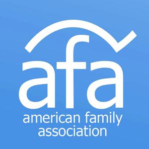 Radio WDLL - American Family Radio 90.5 FM