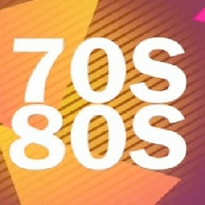 Radio All Time 70s 80s Greatest