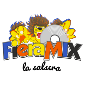 Radio FieraMIX La Salsera