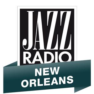 Radio Jazz Radio - New Orleans
