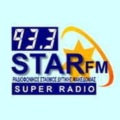 Radio Star 93.3 FM