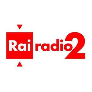 Podcast RAI 2 - Latitudine Black